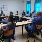 Micro credit workshop