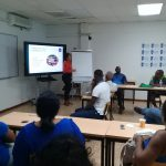 Micro credit workshop 2