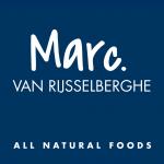 Marc Foods
