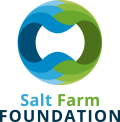 Salt Farm Foundation