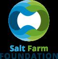 Salt Farm Foundation